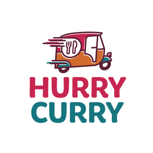 Hurry Curry Indian Restaurant
