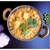 Paneer Dishes (220 g) (2)