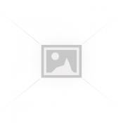 APERTIFS / APERITIVY (0.1L) (4)