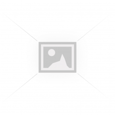 Brambory se špenátem (as a main dish, 190g)(A12)